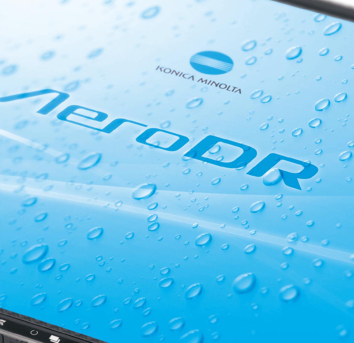 AeroDR Premium_image_2