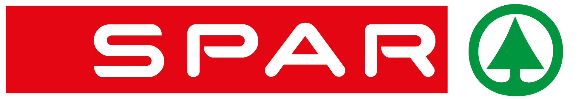 spar, czech republic logo