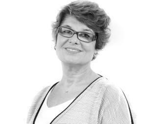 Yıldız Dağıstani, Grup Başkanı, dentsu Türkiye