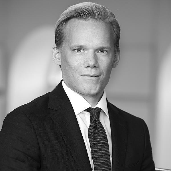 Nils Erik Englund