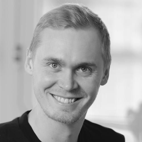 Morten Bondrup