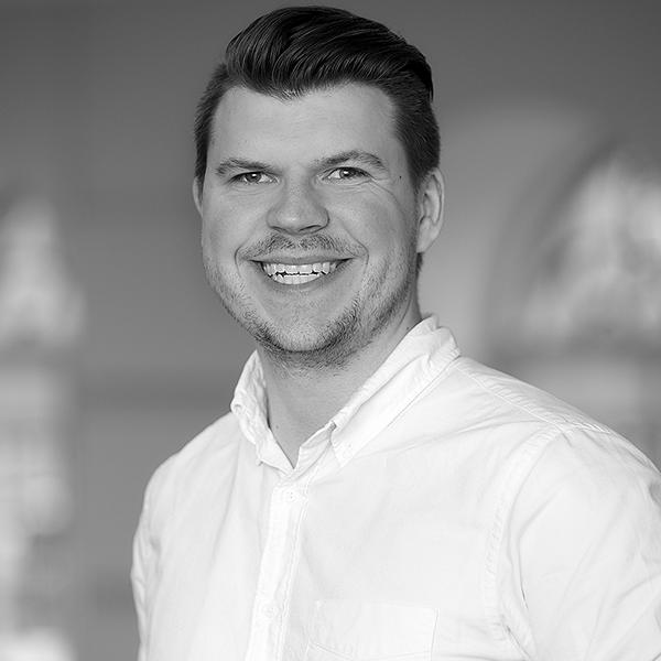 Sebastian Østfeldt