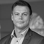 Thomas Lyngsfeldt