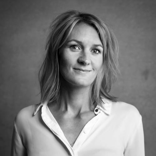 Julie Daugaard