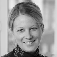 Kristina Kobbelgaard