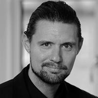 Rasmus Hamann