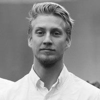 Torben Lyse Nielsen