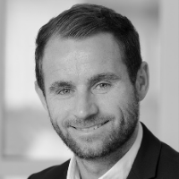 Daniel Sivertsen