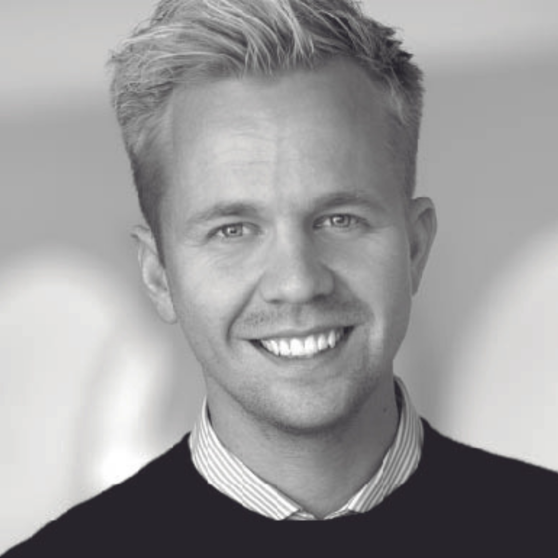 Rasmus Viberg-Holde