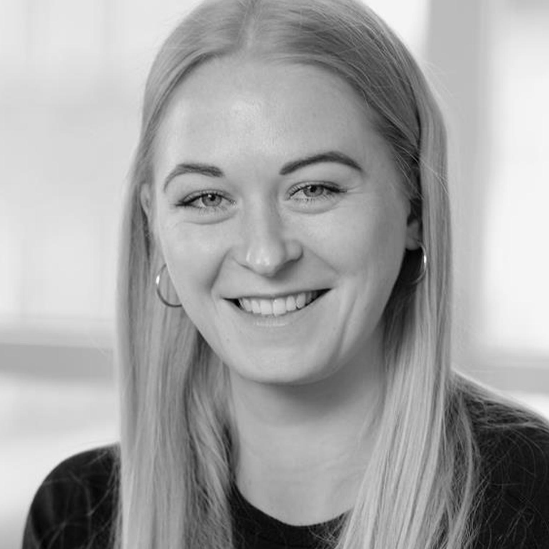 Katrine Lassen