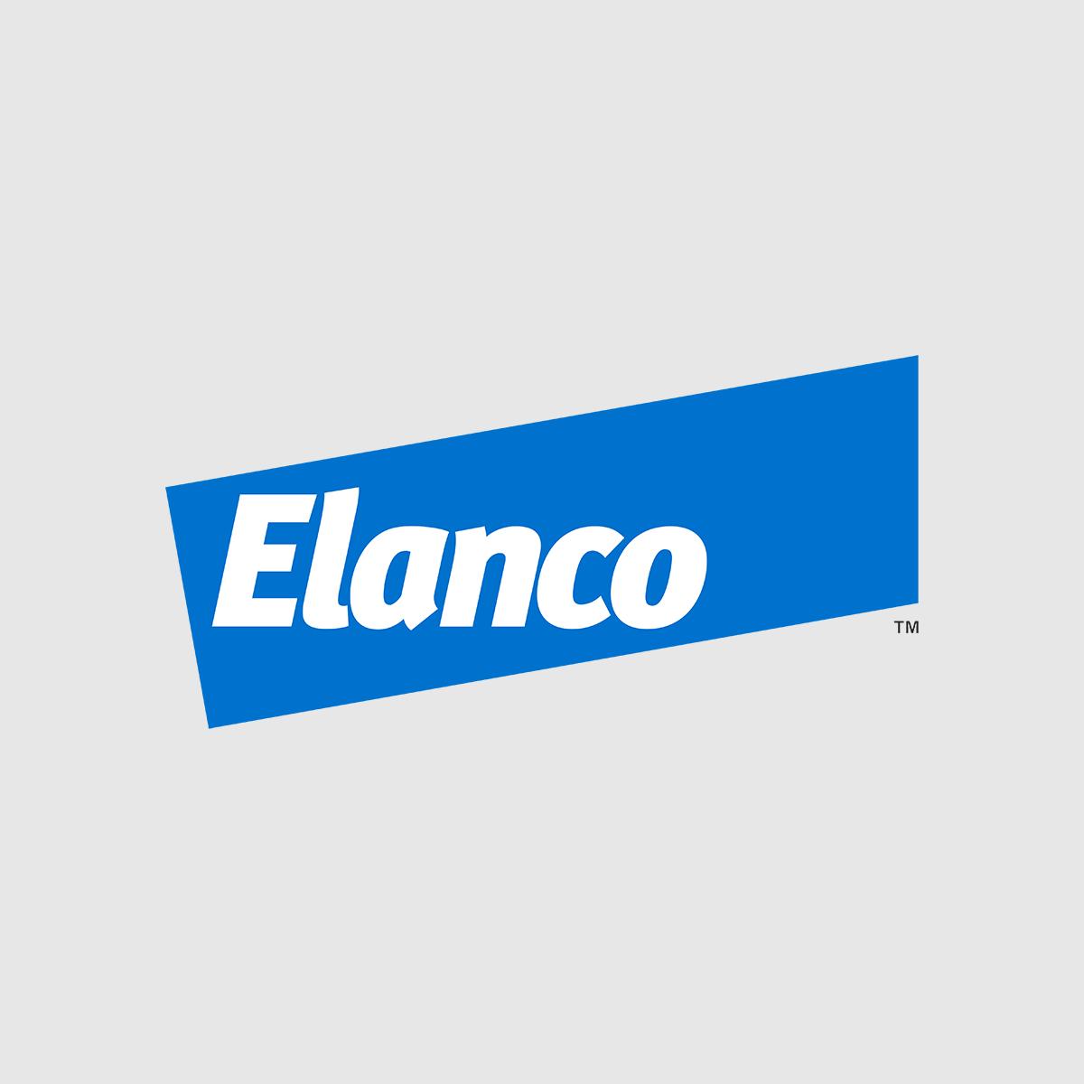Fakta om Elanco