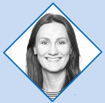 Pernille Skovgaard Olsen