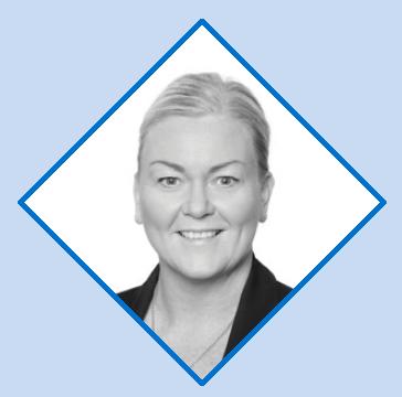 Christina Fensholt-Hansen