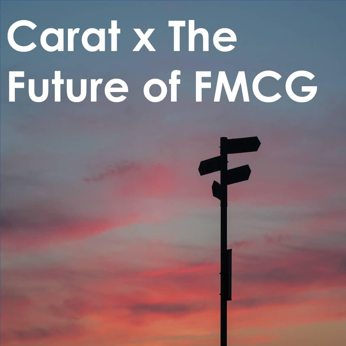 Future of FMCG