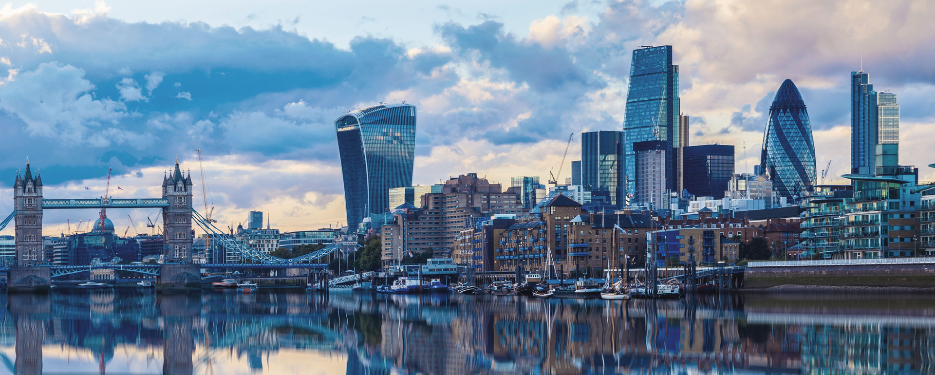Konica Minolta digital services are helping the City of London Corporation achieve savings of £2.5 million over five years