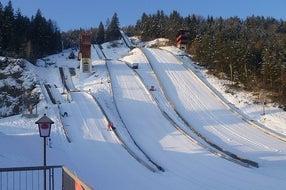 © SV Schwarzach (www.ski-schwarzach.at)