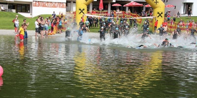 © triathlon-kirchbichl.at
