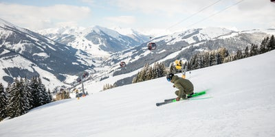 Ski-Piste-Winter-Skicircus-Saalbach-Hinterglemm-Leogang-Fieberbrunn © saalbach.com Foto Mirja Geh