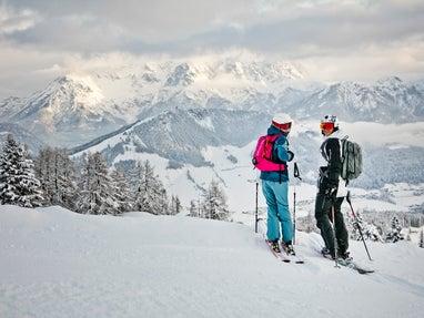 Freeride-Winter-Skicircus-Saalbach-Hinterglemm-Leogang-Fieberbrunn © saalbach.com Foto Mirja Geh