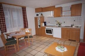 Apartmán Malmo cca 50 m2 pro 4 – 5 osob