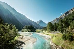 Naherholungsgebiet-Klaus-Aeuele © TVB-Stubai-Tirol Foto Andre Schoenherr