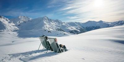 Die-Sonne-geniessen-in-der-Region-Sonnenkopf © Oesterreich-Werbung Foto Dietmar Denger