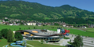 © www.best-of-zillertal.at