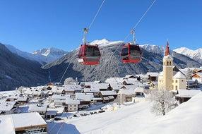 ©  obertilliacher-bergbahnen.com