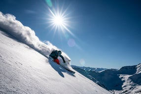 Freeride-Winter-Skicircus-Saalbach-Hinterglemm-Leogang-Fieberbrunn © saalbach.com Foto Stefan Voitl
