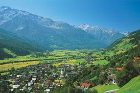 Bramberg-am-Wildkogel-Sommer-Panorama © Oesterreich-Werbung Foto Pigneter
