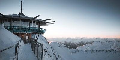 Top-Mountain-Star-in-Obergurgl-Hochgurgl © Oetztal-Tourismus Foto Rudi Wyhlidal