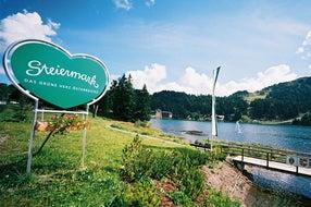 © Steiermark Tourismus / Tom Lamm