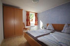 Apartmán Gotland cca 75m2 pro 2 – 6 osob
