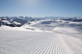 Kitzbuehel © Tirol-Werbung Foto Michael Rathmayr