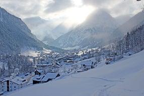 © www.vorarlberg-alpenregion.at