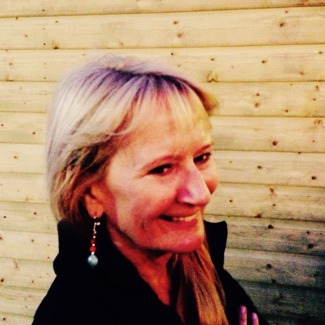Marina Jirotka