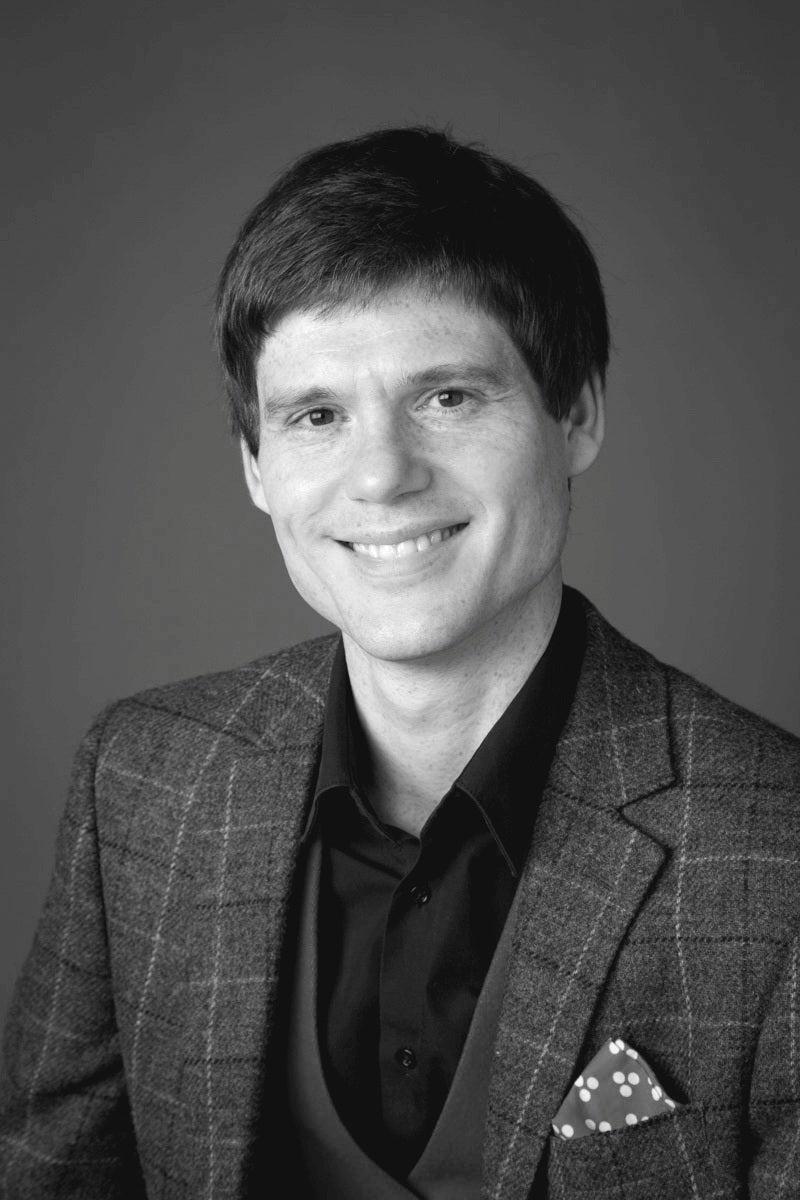 David Clifton