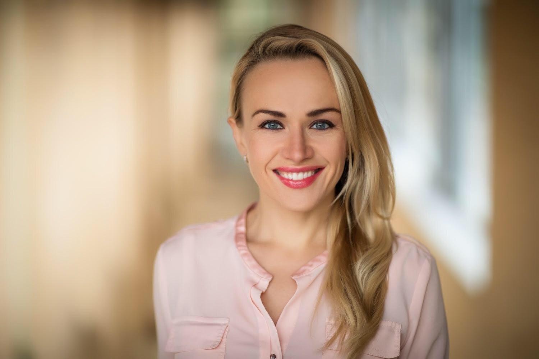 Natalia Efremova