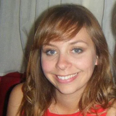 Christina Dold