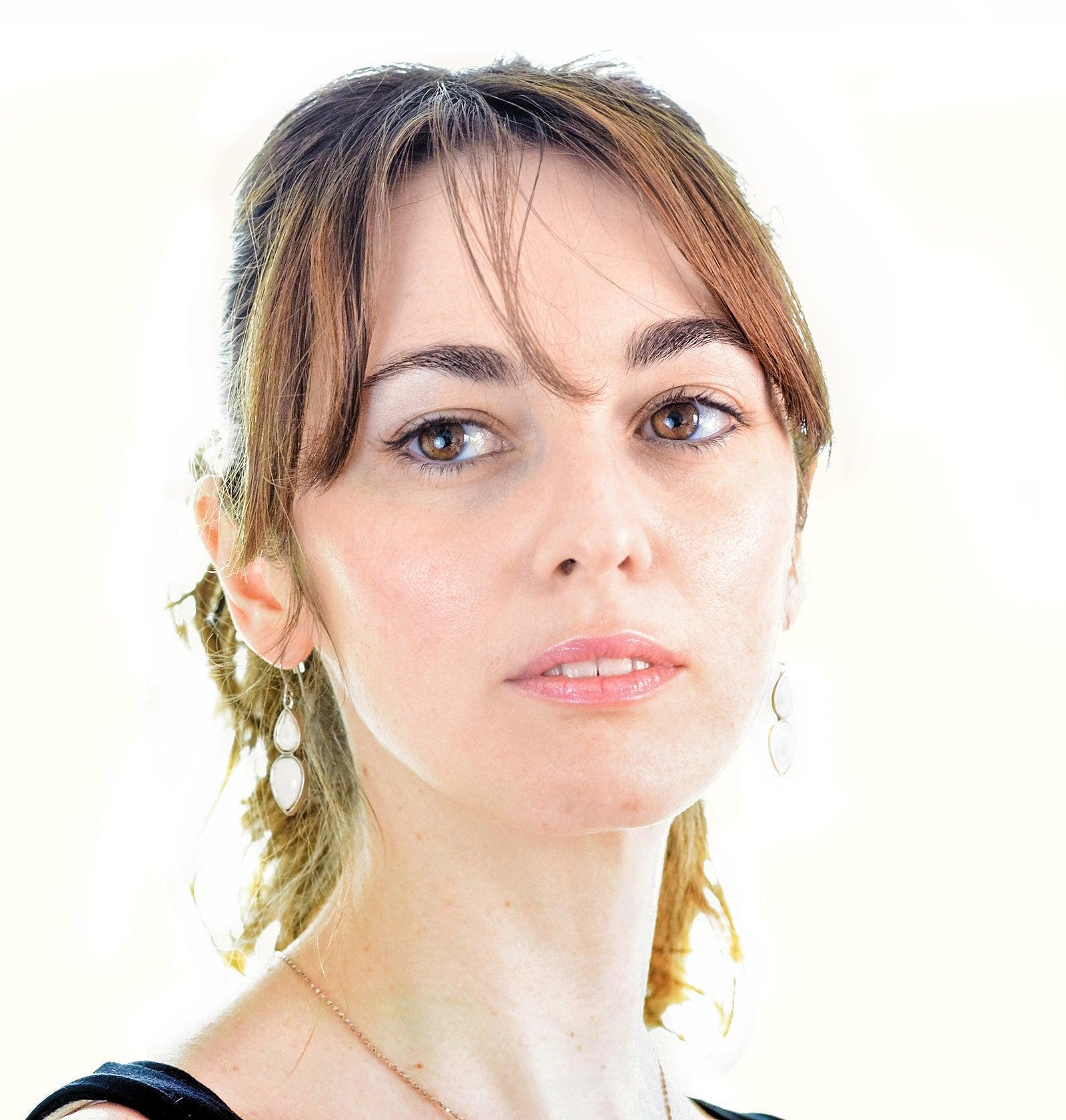 Marta Arnaldi