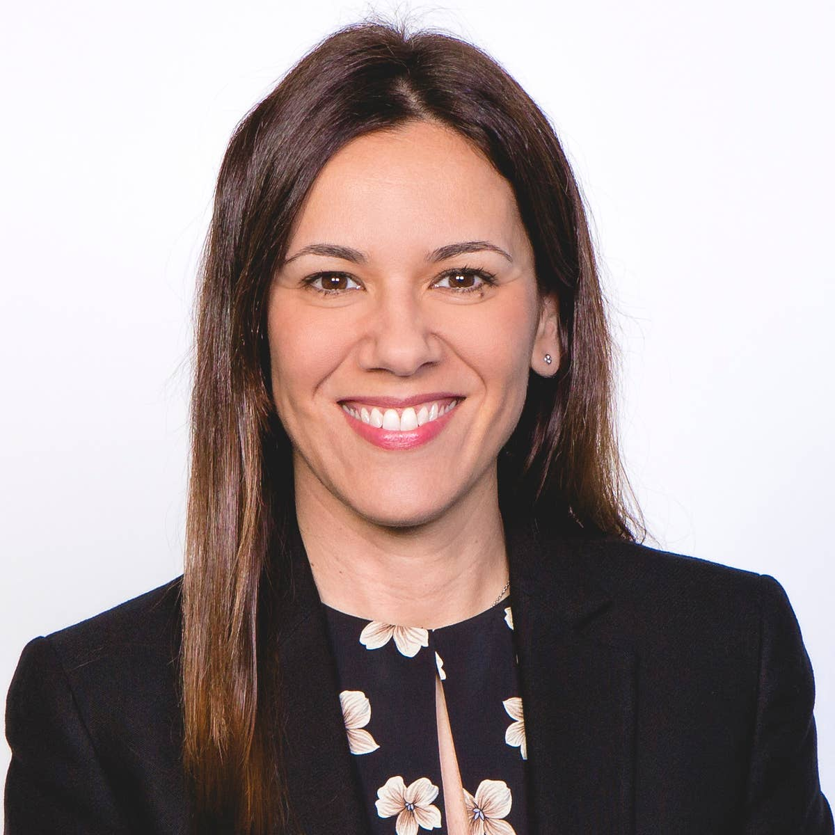 Cristina Moyano