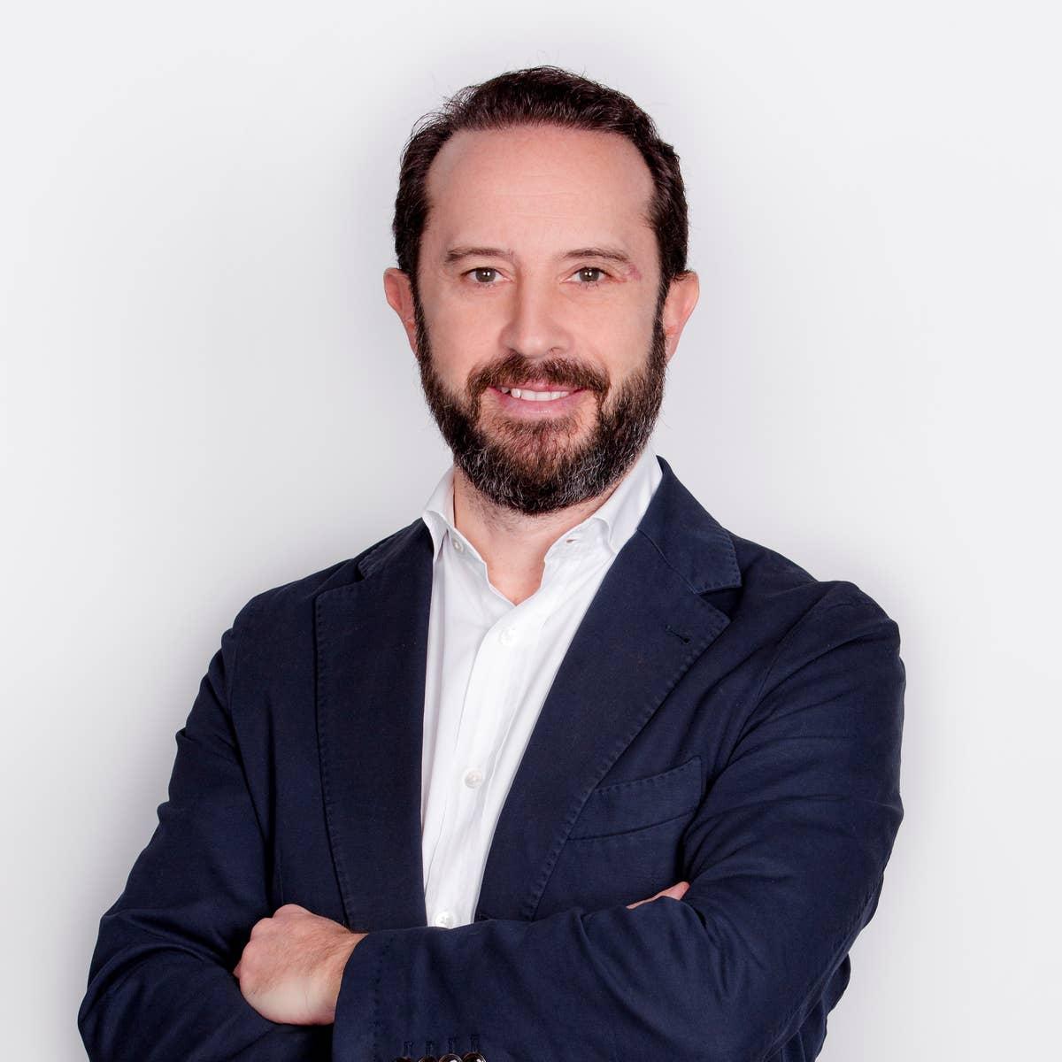 Ramón Alonso