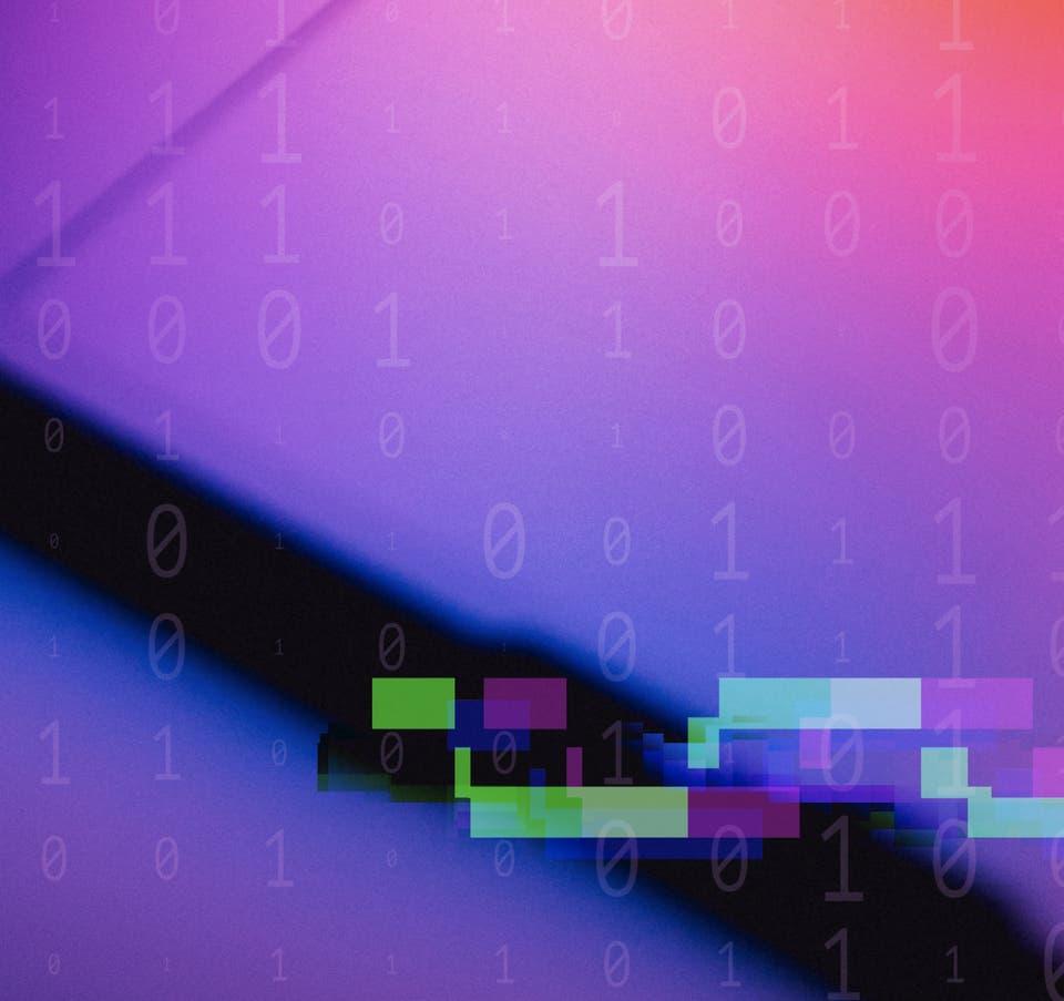 Decoding Data Dynamics Digital Society Index 2020