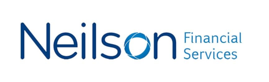 Neilson Financial Services logo