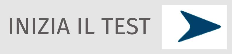 Test start button