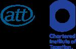 ATT CTA Logos