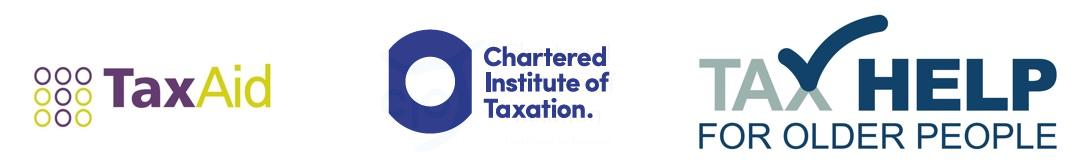 TaxAidTaxHelp