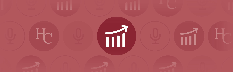 HC Insider Podcast on Spotify - Financial Markets industry