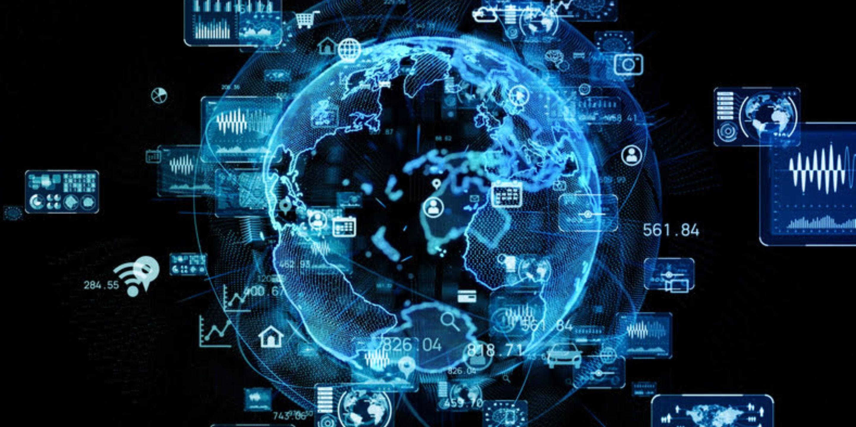 HC Insider Insights - The future of trade surveillance