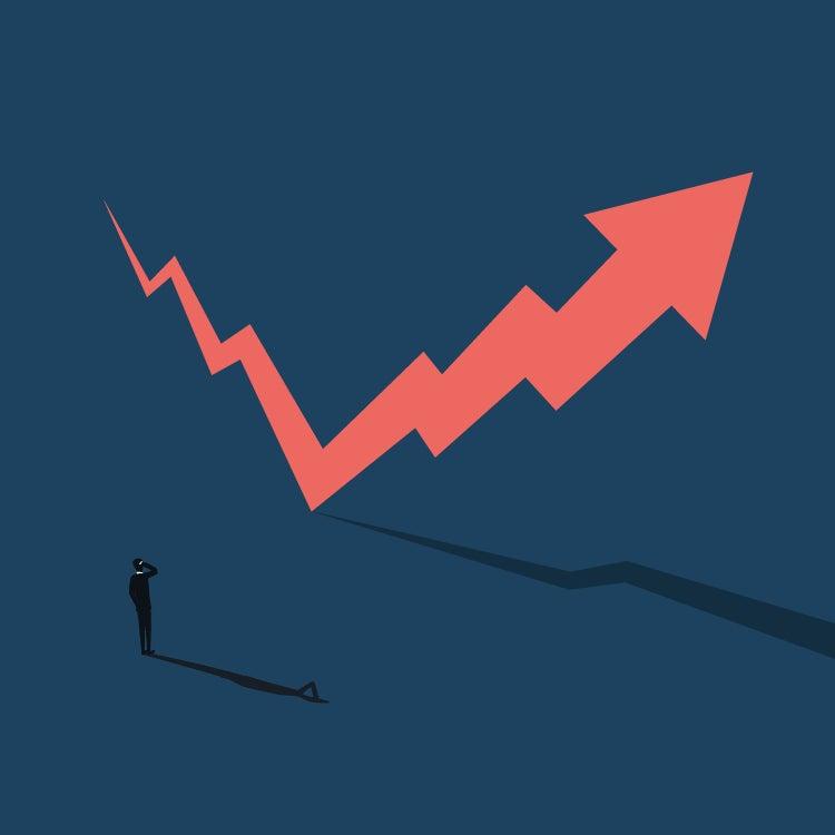 "HC Group ""Global market reviews"" main header"
